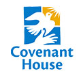 recruit-new-donors--members-and-advocacy-supporters--care2--Covenant-house