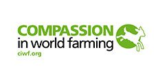 recruit-new-donors--members-and-advocacy-supporters--care2--comparision-of-world-farming