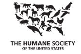 recruit-new-donors--members-and-advocacy-supporters--care2--The-Human-soceity