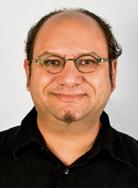 Alan Rosenblatt of the Internet Advocacy Center