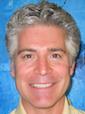 Doug Barker of Barker & Scott Consulting