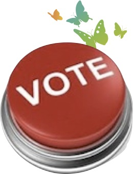 Vote for the Care2 Impact Prize