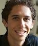 Michael Silberman of Greenpeace