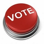 vote here for the Care2 Impact award