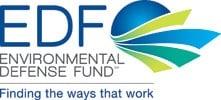 EDF-Care2-Case-Study---c2-download-sheet