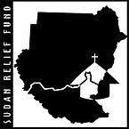 sudan relief fund logo.jpg