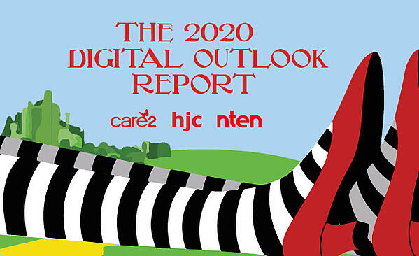 The 202 Digital Outlook Report is here