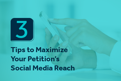 GoodUnited_Care2_3 Tips to Maximize Your Petition's Social Media Reach_Feature