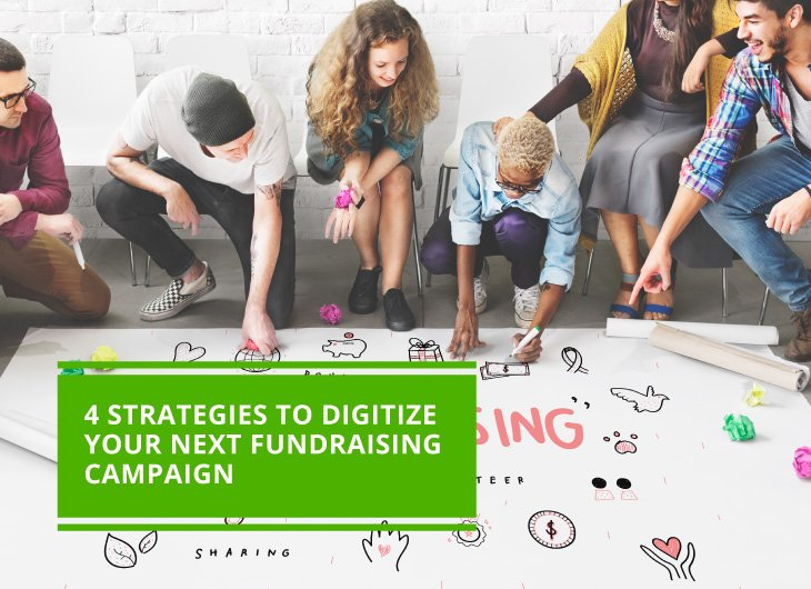 Grassroots_Care2_4-Strategies-to-Digitize-Your-Next-Fundraising-Campaign