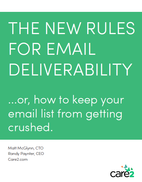 New Rules of Email Deliverability.png