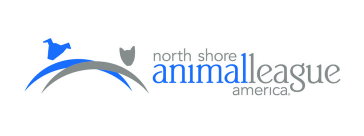 North-Shore-Animal-League-America-Car-Donation-Review-730x274.jpg