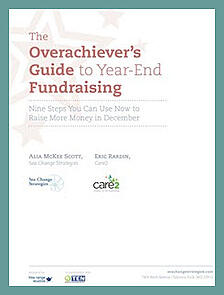 Overachievers-cover-1