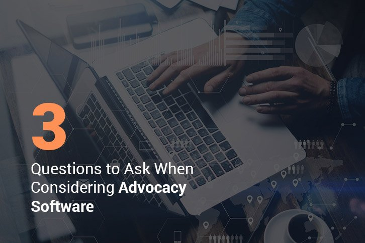 Salsa_Care2_3 Questions to Ask When Considering Advocacy Software_Feature