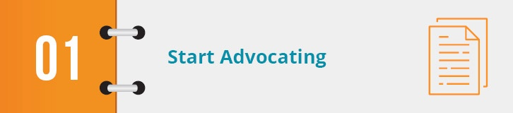 Salsa_Care2_3 Questions to Ask When Considering Advocacy Software_header1
