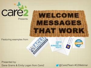 Care2-101-Webinar---C2101frontpage