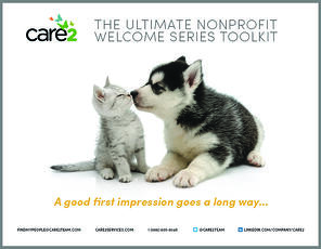 Nonprofit_welcome_series_toolkit.jpg