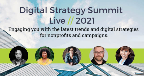 digitalstrategysummit2021_blog