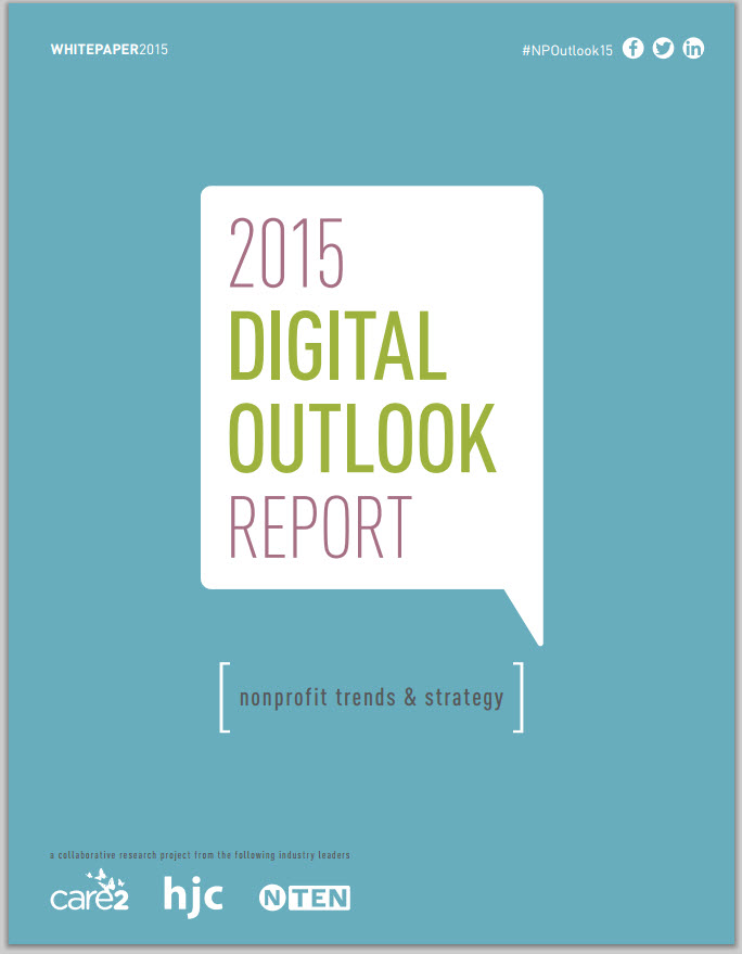 2015-digital-outlook-report