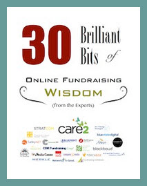 30-brilliant-bits-fundraising-cover