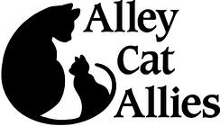 recruit-new-donors-and-advocates-for-nonprofits-and-brands-Alley-cat-allies-Testimonial