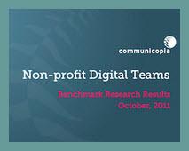 Digital-teams-cover