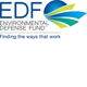 recruit-new-donors-and-advocates-for-nonprofits-and-brands---EDF | Environmental Defense Fund