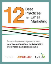 Email-Marketing-Tips-cover