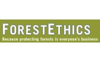 ForestEthics_logo.jpg