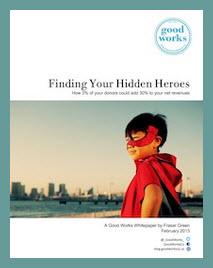 Hidden-Heroes-WP-cover