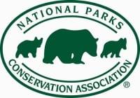 NPCA_logo.jpg