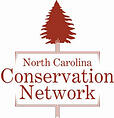 North_Carolina_Conservation_Network_logo.jpg