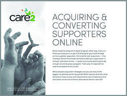 Pages_from_Acquiring_and_Converting_Supporters_Online_copy