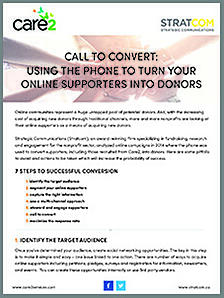 Pages_from_Converting_Online_Supporters_to_Donors_copy