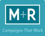 Potential-Donors-and-Supporters-Audience-Profile-testimonials-MR-Strategic-Services-Logo.jpg