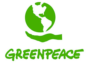 Potential-Donors-and-Supporters-Audience-Profile-testimonials-greenpace-USA_logo.jpg