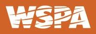 WSPA_logo.jpg