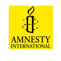 list-growth-campaigns-methodology--care2--Amnesty-International-testimonial