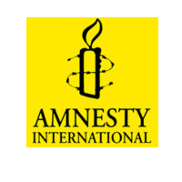 list-growth-campaigns-methodology--care2--Amnesty-International-testimonial