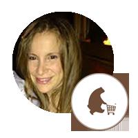 list-growth-campaigns-methodology--care2--Michelle-Goldstein-Abes-Market-testimonial