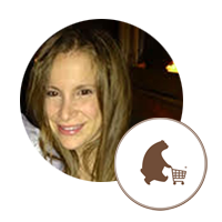 recruit-new-donors--members-and-advocacy-supporters--care2--Michelle-Goldstein
