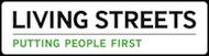 living_streets_logo.jpg