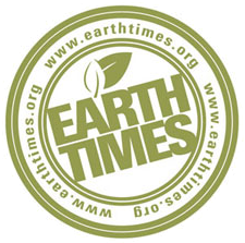 media-partner-network---care2---earthtimes-logo