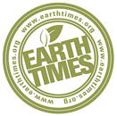 media-partner-network---care2---earthtimes-logo