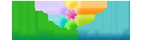 media-partner-network---care2---good-news-network-logo