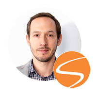 media-partner-network---care2---testimonials-Paul-Habig-Sanky-Net