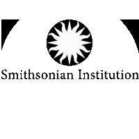 media-partner-network---care2---testimonials-Smithsonian-Institution