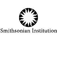 media-partner-network---care2---testimonials-Smithsonian-Institution