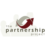 media-partner-network---care2---testimonials-the-partnership-project