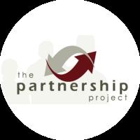 media-partner-network---care2---testimonials-the-partnership-project