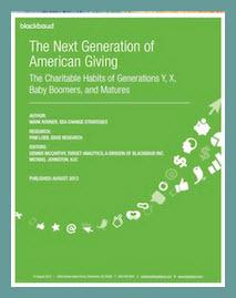 next-gen-us-cover